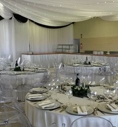 Greyville Race Course in Durban can hold between 60 and 2000 of your guests. Your wedding day should be a day to rememeber
