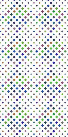 24 Seamless Square Patterns (SVG - AI - EPS - JPG) #set #pixel #PatternDesigns #background #colorful #colors #digital #wallpaper #design #mosaic #graphicdesigner #graphics #backdrop #background #square #squares #abstract #geometrical #DesignBundles #multicolored Square Patterns, Color Patterns, Geometric Patterns, Geometry Art, Background Patterns, Artist At Work, Design Bundles, Background Decoration, Backdrop Background