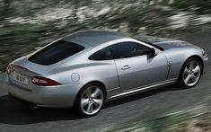 The 2015 Jaguar XKR Interior Design and Features Picture Site, Jaguar Xk, Jaguar Cars, Online Cars, Car Pictures, Cars And Motorcycles, Dream Cars, Classic Cars, Vehicles