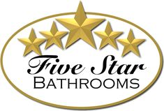 5 Star Bathrooms specialises in complete bathroom renovations, designs and remodelling in Auckland. Bathroom Renovations, Bathrooms, Bathroom Installation, Cad Drawing, Best Relationship, Auckland, Design Inspiration, Star, Layout Inspiration