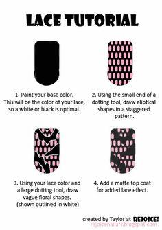 lace nail art tutorial | lace-nail-art-tutorial.jpg