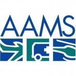 AAMS announces board election results - HeliHub