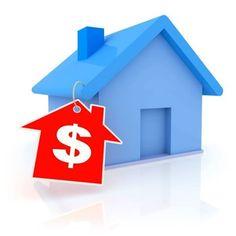 Bad Credit Home Refinancing Loans At Affordable Rates