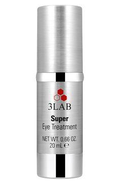 New 3LAB Super Eye Treatment fashion online. [$450]topshoppingonline top<<