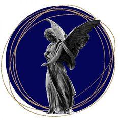 Aartsengelen, leer de 15 aartsengelen kennen en ontdek hun kracht! Statue Of Liberty, Meditation, Batman, Superhero, Site, Fictional Characters, Massage, Angels, Astrology