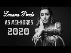 Lauana Prado - As Melhores Músicas de 2020 - YouTube