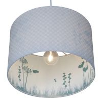 ... Childrens lighting on Pinterest  Lamps, Night lights and Miffy lamp