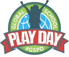 Join thousands of educators around the globe on February 2015 for the first ever Global School Play Day. School Play, I School, School Stuff, School Ideas, Play Based Learning, Student Learning, Robin Day, Play Day, 21st Century Skills