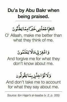 Islam With Allah # Duaa Islam, Islam Hadith, Allah Islam, Alhamdulillah, Islam Muslim, Islam Quran, Muslim Women, Hadith Quotes, Muslim Quotes