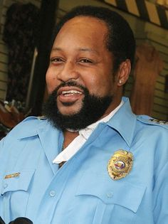 "Victor Willis - ""Village People singer-songwriter Victor Willis has finally prevailed in reclaiming 50 percent of the copyright to many of the group's songs, including ""Y.M.C.A.""  For four years, Willis has been in a legal battle that has been closely followed in the music industry because it dealt with a portion of copyright law that allows authors to terminate copyright grants."" [2015-0308]"