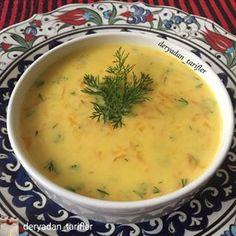 Görüntünün olası içeriği: yiyecek Cheeseburger Chowder, Soup, Ethnic Recipes, Soups, Chowder