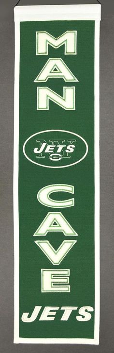 36 Best New York Jets images | New York Jets, Jet fan, Nfl football  hot sale