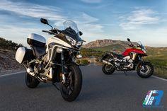 Honda Crossrunner – Fino a 10mila Euro in 24 mesi senza interessi http://www.italiaonroad.it/2015/01/30/honda-crossrunner-fino-a-10mila-euro-in-24-mesi-senza-interessi/
