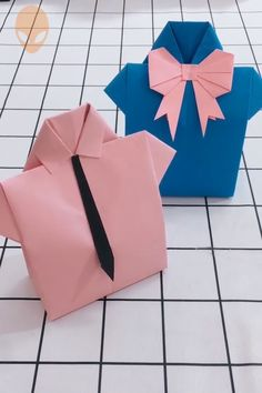 10 Creative And Cute Origami – DIY Tutorials Videos Diy Origami, Paper Crafts Origami, Easy Paper Crafts, Diy Arts And Crafts, Crafts For Kids, Oragami, Paper Flowers Diy, Flower Crafts, Origami Flowers