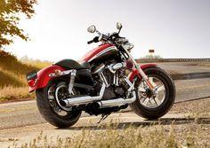 2016 Harley davidsons | harley davidson 1200 custom consumo Harley Davidson 1200 Custom Preço ...