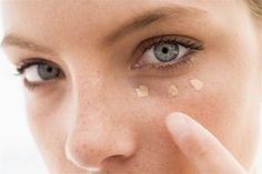 Dangers of hydroquinone (for skin lightening)