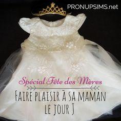 #Spécial Fête des Mères : Faire plaisir à sa maman le jour J - Mariage Paris Normandie Givré