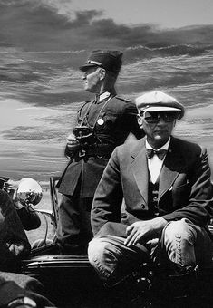 Forum İstanbul, Atatürk'ü 75. ölüm yıldönümünde çok özel bir sergiyle anıyor. Aralarında ilk defa sergileneceklerin de bulunduğu 100 fotoğraftan oluşan Atatürk Fotoğrafları Sergisi, 8-17 Kasım tarihlerinde gezilebilecek. Aralarında ilk defa sergileneceklerin de bulunduğu M.Kemal Atatürk'ün 100 adet fotoğrafı ziyaretçilerle buluşacak. Turkish Military, Turkish Army, Black Historical Figures, Ottoman Turks, Republic Of Turkey, The Turk, Twitter Image, Fathers Love, Great Leaders