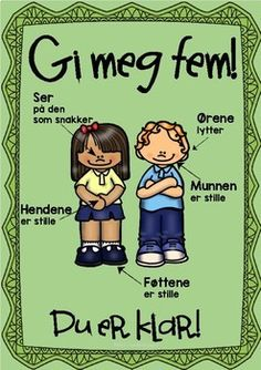 Browse over 40 educational resources created by LaerMedLyngmo in the official Teachers Pay Teachers store. Classroom Birthday, Preschool Classroom, Kindergarten, Role Play Areas, Teachers Toolbox, Nursing Career, School Subjects, Cooperative Learning, Home Health Care
