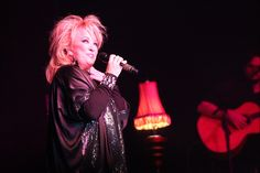 Tanya Tucker - February 18, 2016 - Hard Rock Rocksino