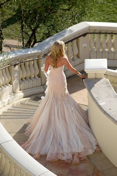 Tamra Barney Gets Married, See Her Dress! | Tamra barney, Wedding ...
