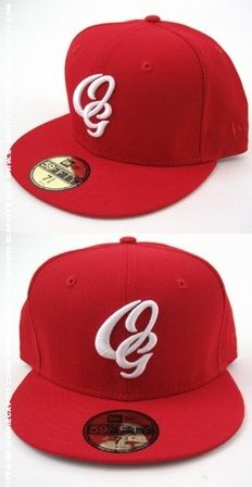 GUERREROS DE OAXACA TEAM (RED)  @ ecapcity.com