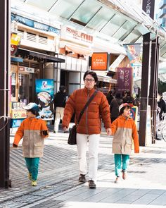 Jan. 27 2016 #東京人
