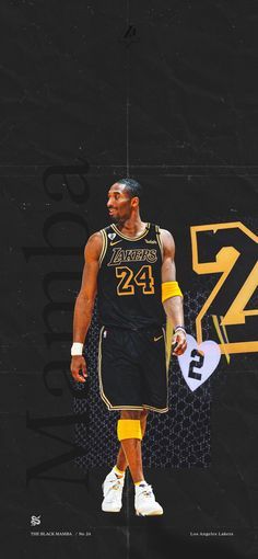 Kobe Bryant Family, Kobe Bryant 8, Lakers Kobe Bryant, Kobe Lebron, Lebron James, Kobe Quotes, Lakers Wallpaper, Kobe Bryant Iphone Wallpaper, Hd Wallpaper
