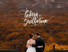 Casamento - Amanda Montechiaro | Designer de Álbuns Wedding Album Cover, Wedding Album Design, Wedding Book, Wedding Designs, Layout Design, Logo Design, Photo Book, Wedding Events, Wedding Decorations