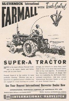 Tractor MANUALS CD McCormick IH FARMALL B BN SERVICE MANUAL /& PARTS Catalog 2