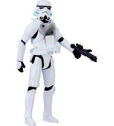 Aqui na Toys Collection você encontra os incríveis bonecos colecionáveis fabricados pela Hasbro. Acesse e compre em até 12x sem juros!