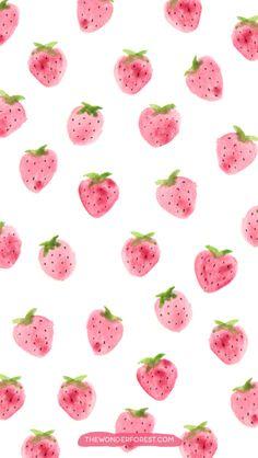 Strawberry5