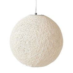 Home Sweet Home Hanglamp? Bestel nu bij wehkamp.nl