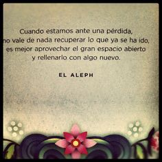 Discover recipes, home ideas, style inspiration and other ideas to try. Spanish Words, Spanish Quotes, Sweet Words, Love Words, Aleph Paulo Coelho, Health And Wellness Quotes, More Than Words, English Quotes, E Cards