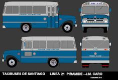 ... Busses, How To Plan, Mad Max, Chile, 3d, Vintage, Paper Toys, Project Ideas, Cars