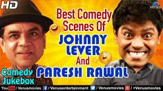 Watch Best Comedy Scenes Of JOHNNY LEVER & PARESH RAWAL   Bollywood Comedy Scenes   Video Jukebox - 1 watch on  https://free123movies.net/watch-best-comedy-scenes-of-johnny-lever-paresh-rawal-bollywood-comedy-scenes-video-jukebox-1/