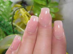 Nail Design 2012,Beauty Nail Design for Women