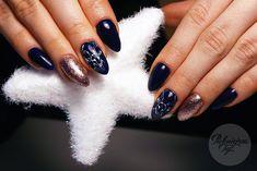 Nail Manicure, Nails, Nail Art, Beauty, Nail Bar, Beleza, Ongles, Finger Nails, Nail Arts