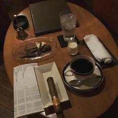 PuroTrader — #tbt to enjoying a cigar in Tokyo Japan. When... Good Cigars, Tokyo Japan, Tokyo