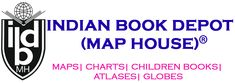 These picture charts are very useful to students for completing their homework. These charts contain eye catching art work and printed on high quality paper. General Knowledge Book, Gernal Knowledge, Fruits Name With Picture, Hindi Poems For Kids, Name Of Vegetables, English Speaking Book, Preschool Charts, Freedom Fighters Of India, Spice Chart
