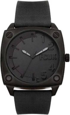 French Connection FC1114BBGN Analog Watch - For Men - Buy French Connection FC1114BBGN Analog Watch - For Men FC1114BBGN Online at Best Prices in India | Flipkart.com