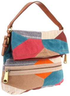Fossil Explorer Flap Patchwork ZB5271 Cross Body,Patchwork,One Size Fossil,http://www.amazon.com/dp/B0079VSFFA/ref=cm_sw_r_pi_dp_YimDsb0RVADWH69S
