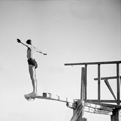 #Discoveringsummer through the #BenakiMuseum: #Diving into #summer! Corinthian Gulf 1938 #Photo by Dimitris Harissiadis Benaki #Museum #PhotographicArchives #summer #instasummer #instagreece_summer #greeksummer #greece #grecia #gf_greece #ig_greece #sea #instagreece_sea #sky #beautiful #swimming #instagood #instacool #relax #like #picoftheday #photooftheday