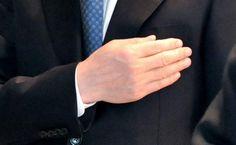 Chez les hommes, la taille de l'index déterminerait celle des testicules, selon une étude sud-coréenne.