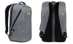 """Incase Reform Tensaerlite 15"""" Laptop Backpack"""