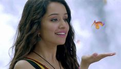 Shraddha Kapoor is one the rising talents of the Bollywood Movie Industry. Even though she is the daughter of legendary villain, Shakti Kapoor, her career started with a bumpy ride back in 2010, with a minor role in the movie Teen Patti. She became immensely popular after her role in the blockbuster movie Aashiqui 2. This movie was the turning point in Shraddha's career.  Since then she has portrayed several roles in various super hit movies like Ek Villian, Baaghi, ABCD 2, OK Janu and so…