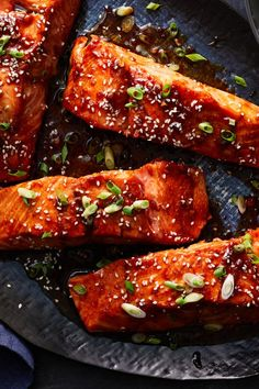 Grilling Recipes, Fish Recipes, Seafood Recipes, Cooking Recipes, Healthy Recipes, Cooking Ideas, Healthy Cooking, Meat Recipes, Healthy Meals
