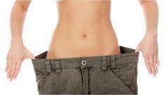 Veja como emagrecer até cinco quilos em três dias com uma dieta radical. Conheça a dieta de três dias e fique em forma. Dicas para fazer uma dieta radical.