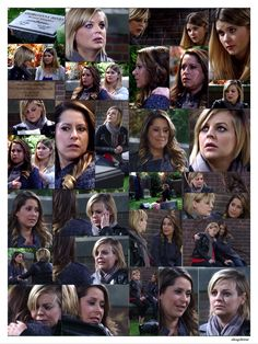 #GH #GH50 *Fans if used (or re-pinned) please keep/give credit (alwayzbetrue)* Maxie, Georgie, and Robin