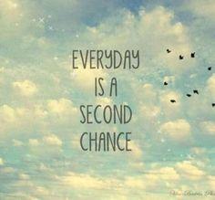 enjoy <3